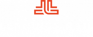 Lennings Rail is powered by Mathupha Capital